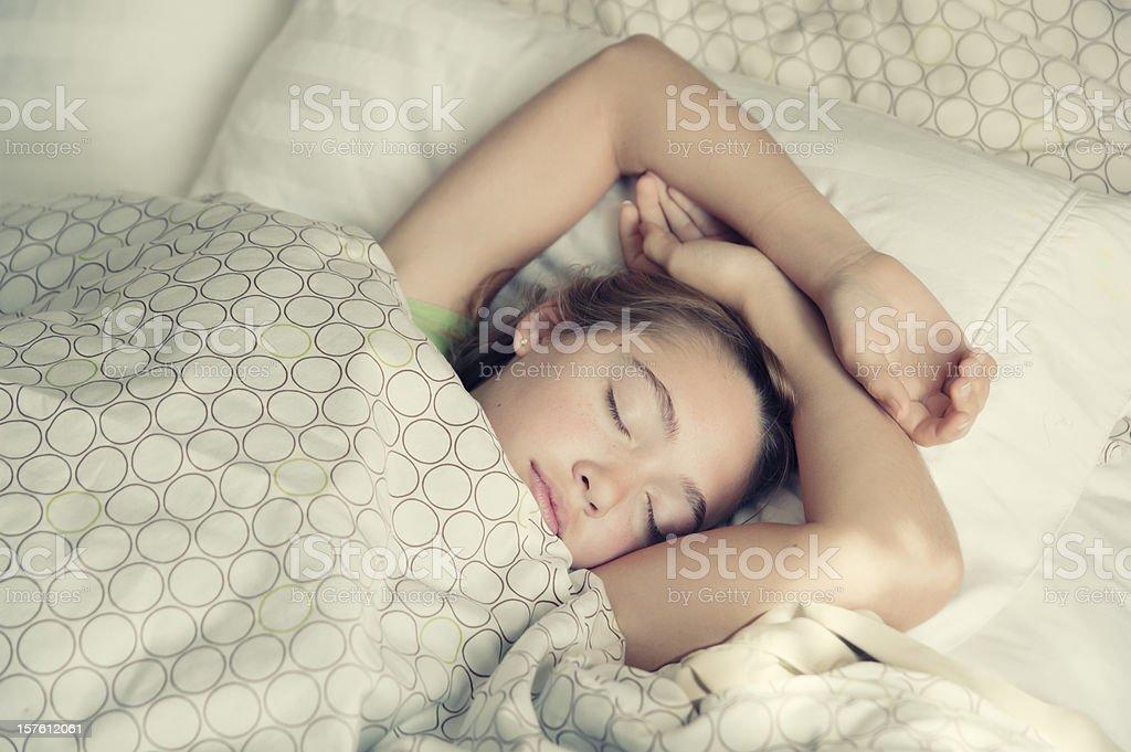 Sister Sleeping Spycam Drunk Abused Free Sex Videos - Watch.