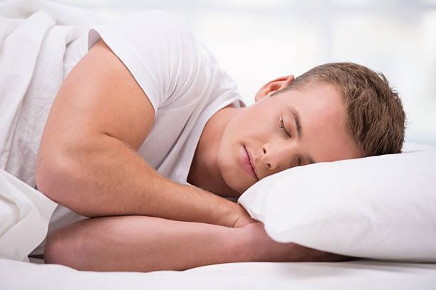 Priere du soir - Page 6 Young-man-sleeping-under-a-blanket-picture-id539058415?k=6&m=539058415&s=612x612&w=0&h=XdjTXRrfw9nJHHchkRai4PJN48QL4XW1KyybYQcpKjk=