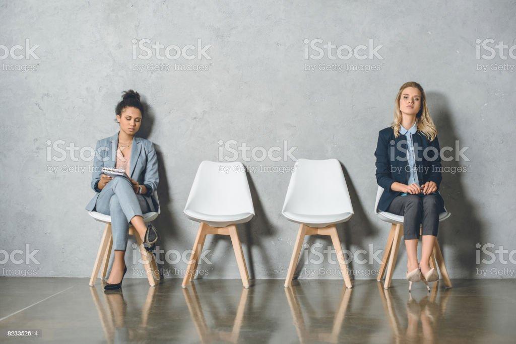 Photo (c) IStock 2017