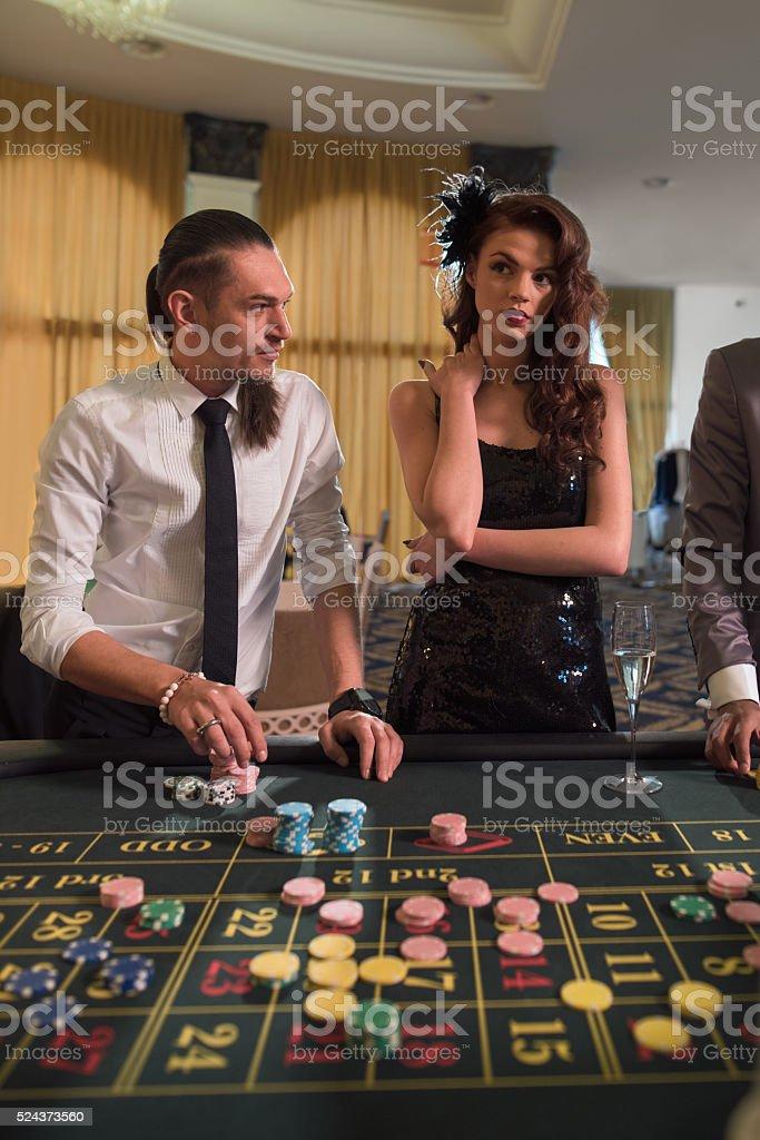 Молодежь азартные игры бауманская автоматы игровые