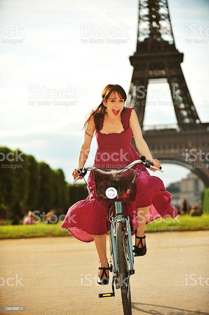 riding escort paris fr