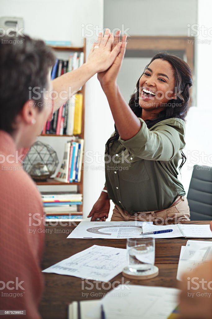 Your associations should move you forward, not impede your progress stock photo