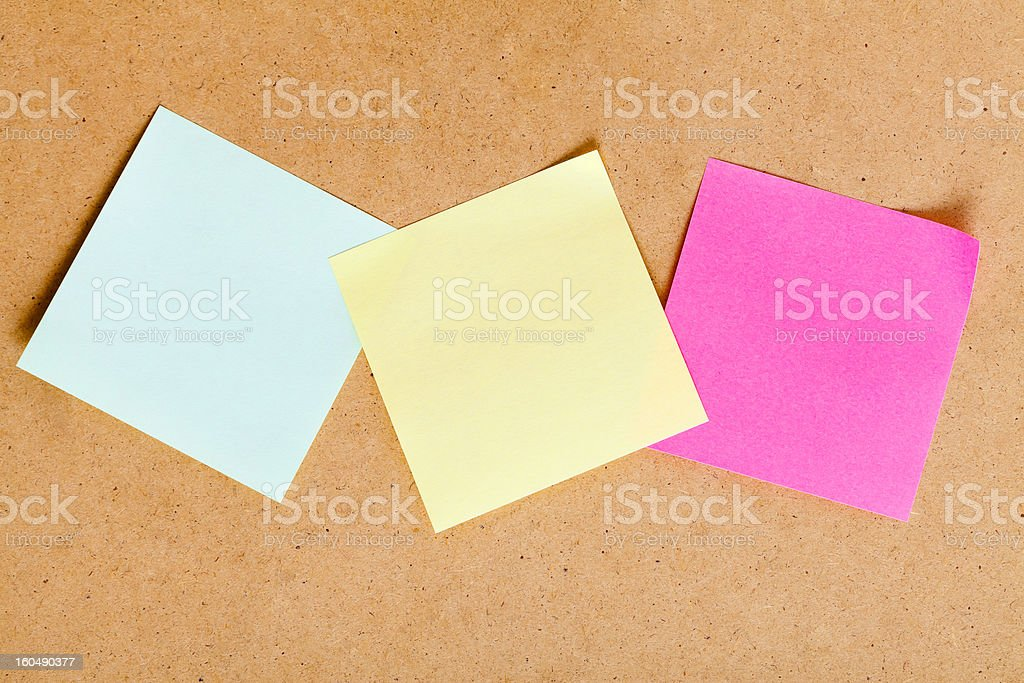 Your message here royalty-free stock photo