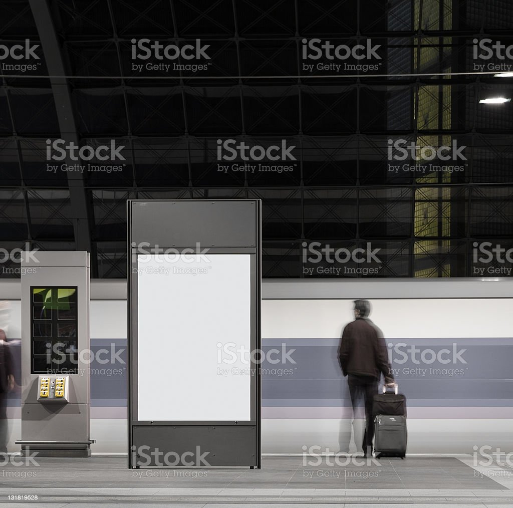 your own picture royalty-free stock photo