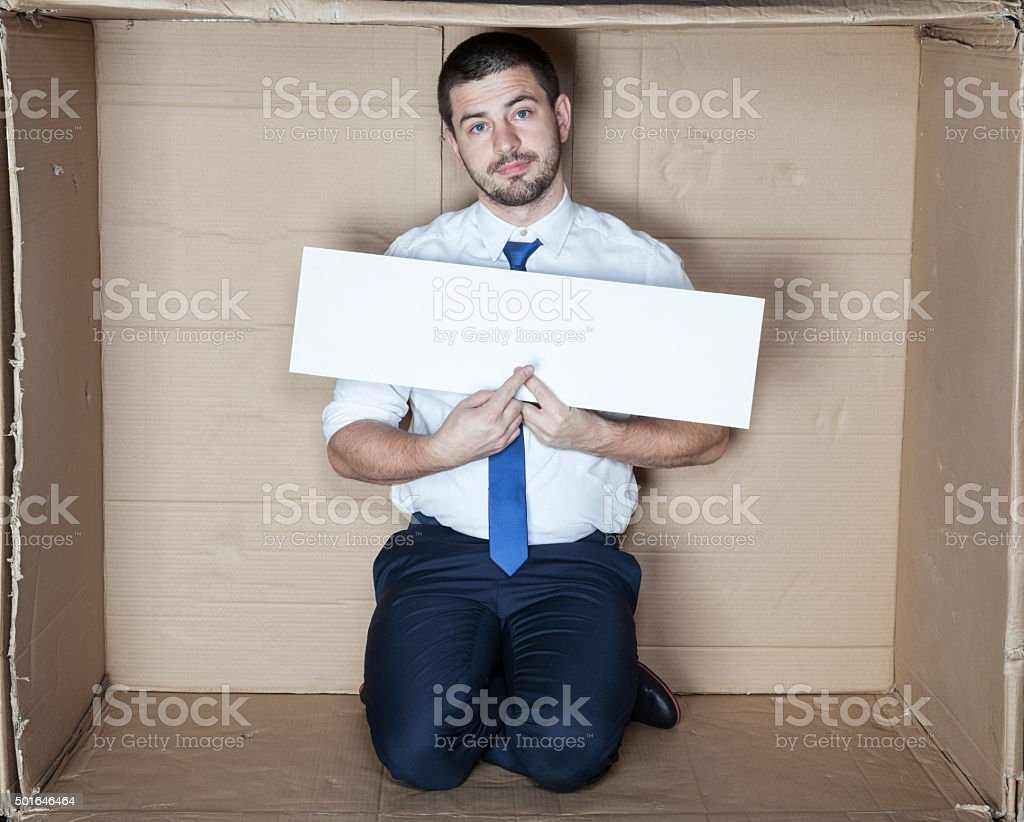 your text here stock photo