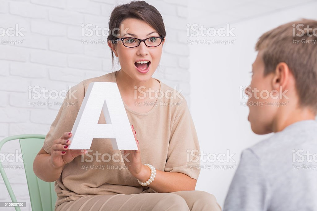 You're doing great stock photo