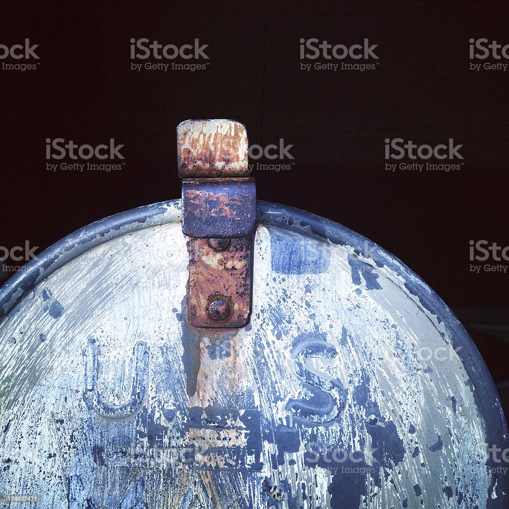 You've Got Mail ! stock photo