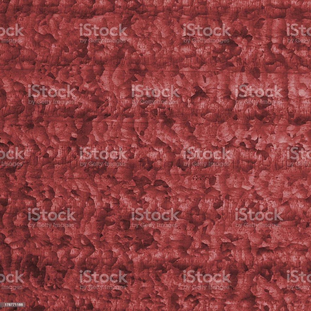 Zinc texture royalty-free stock photo