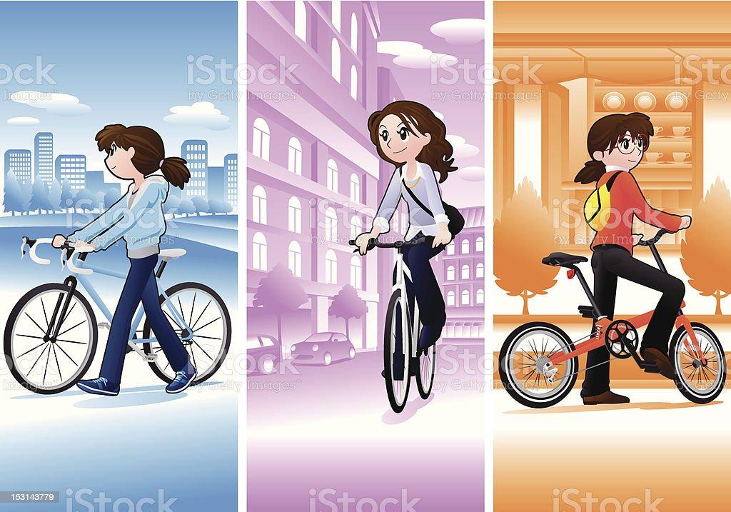 ?????????? vector art illustration