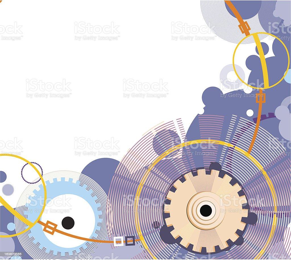 ??????? vector art illustration