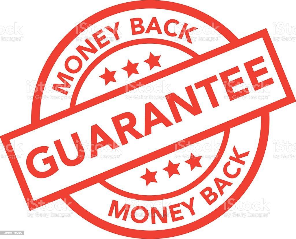 SAVE MONEY BADGE OR LABEL vector art illustration