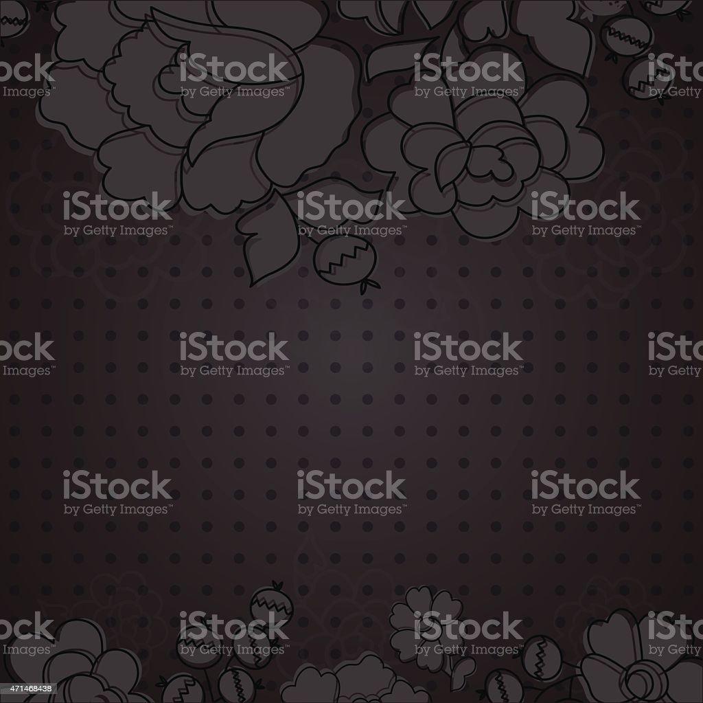 62 stock vecteur libres de droits libre de droits