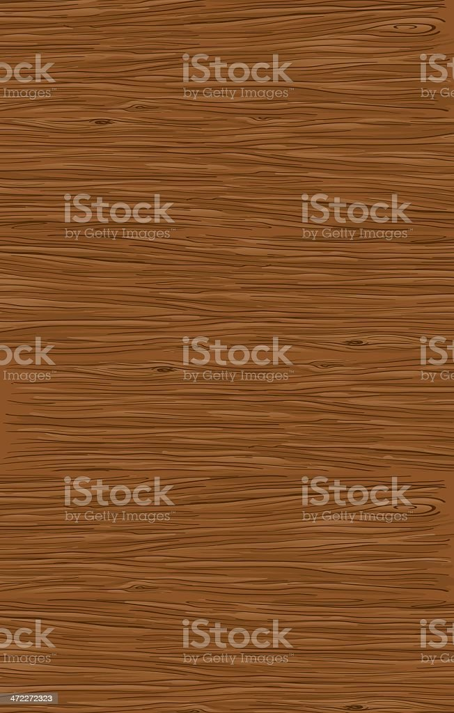 WOOD GRAIN vector art illustration