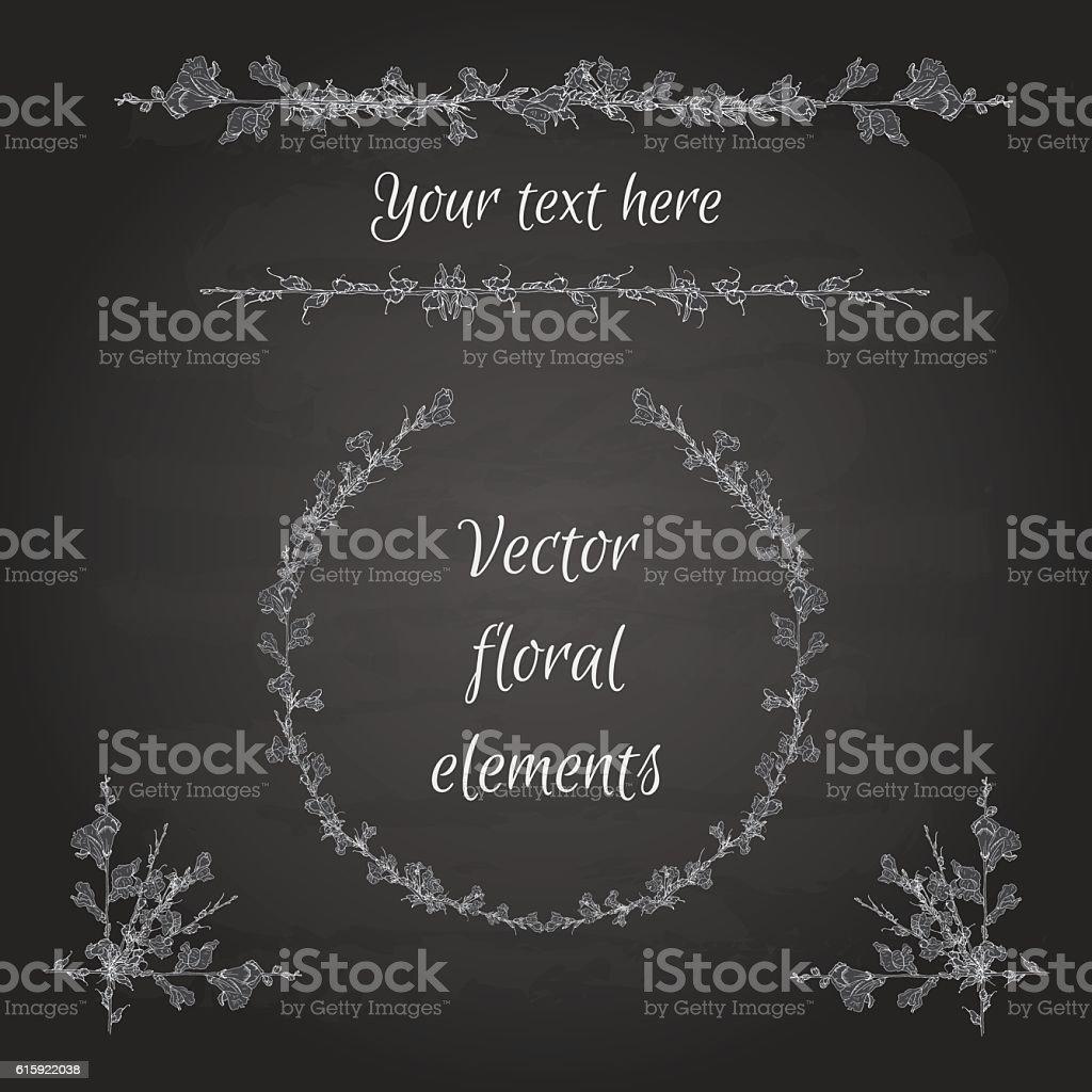 103 vector art illustration