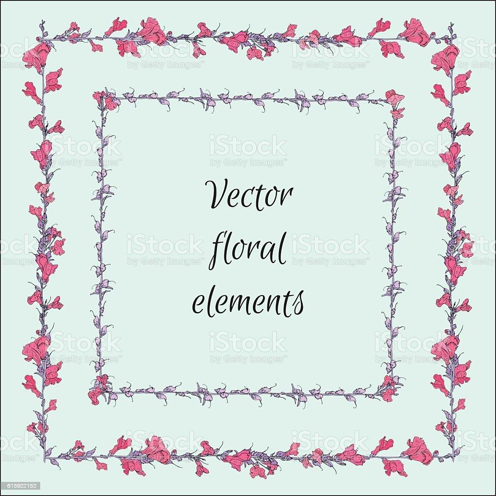 100 vector art illustration