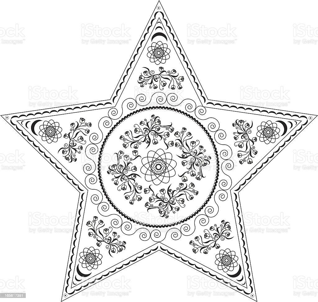5point star stock vector art 165617391 istock