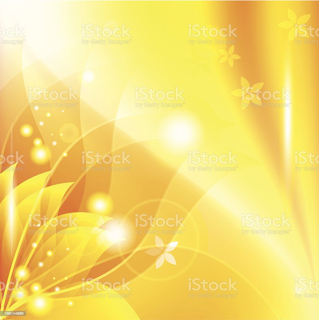 Abstract background 5 royalty-free stock vector art