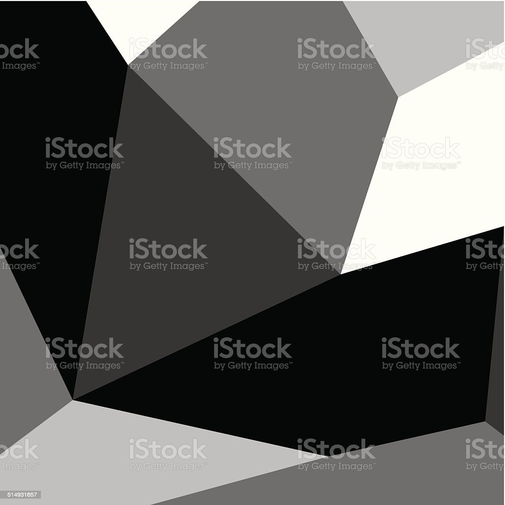 Abstract background 8 vector art illustration