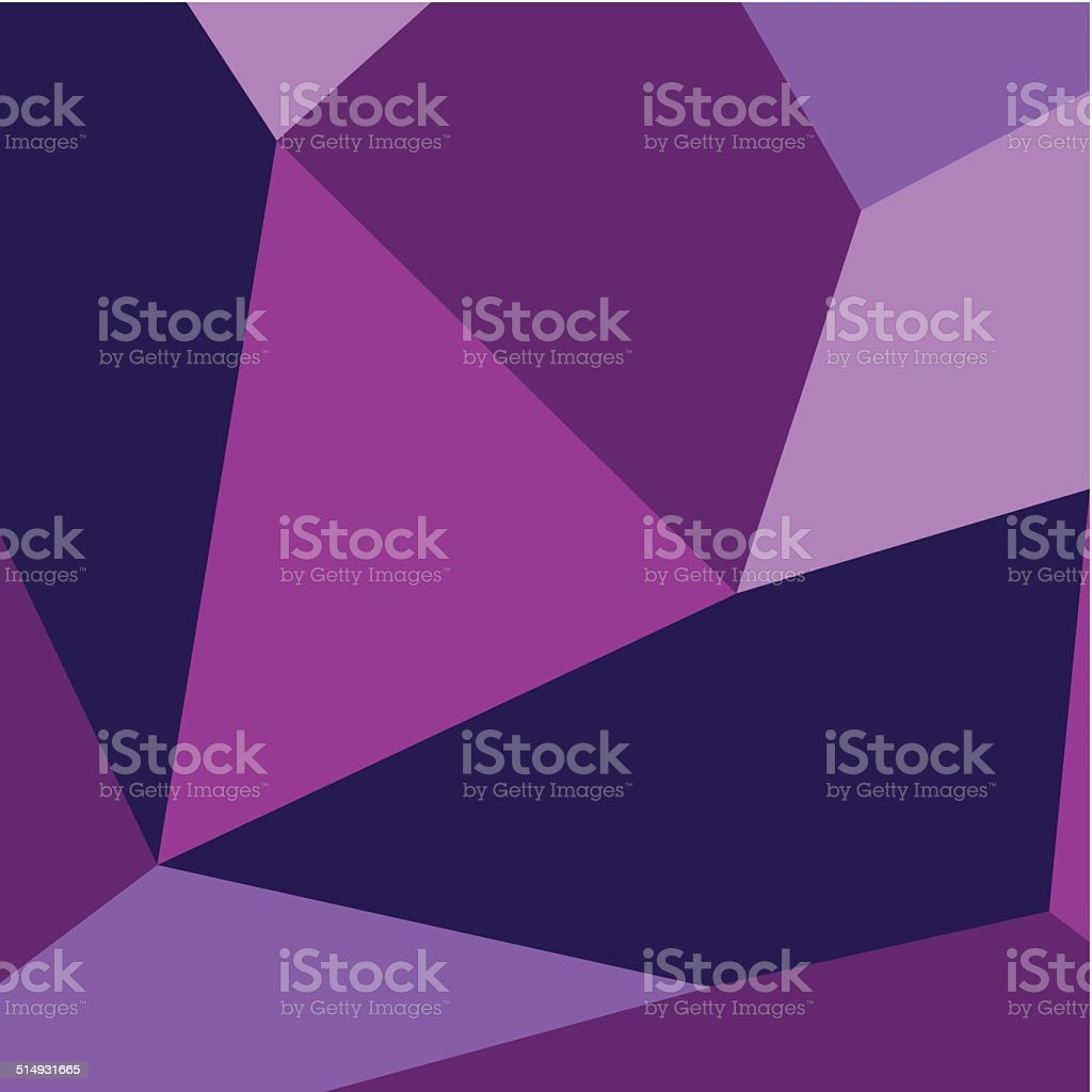 Abstract background 9 vector art illustration