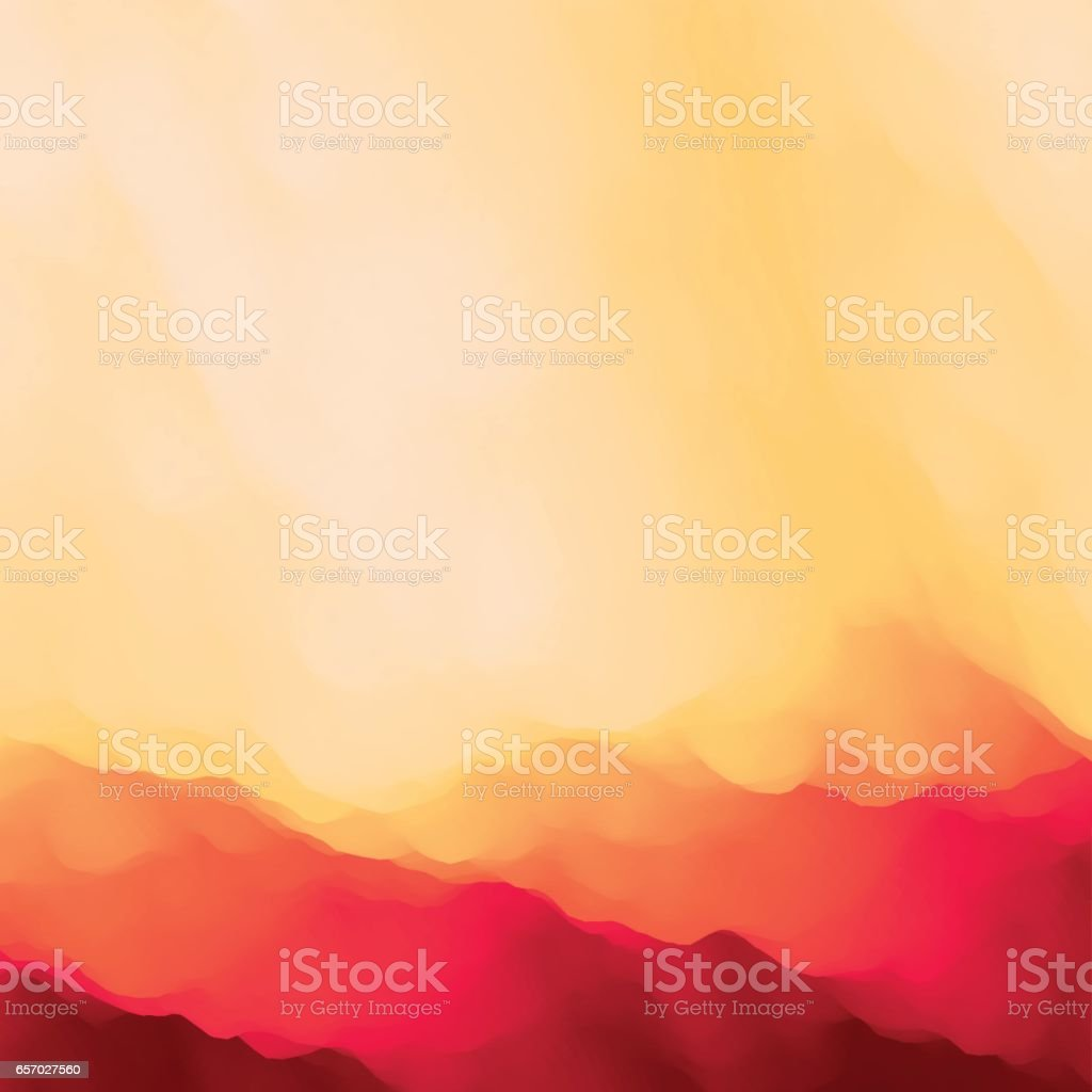 Abstract Background. Design Template. Modern Pattern. vector art illustration