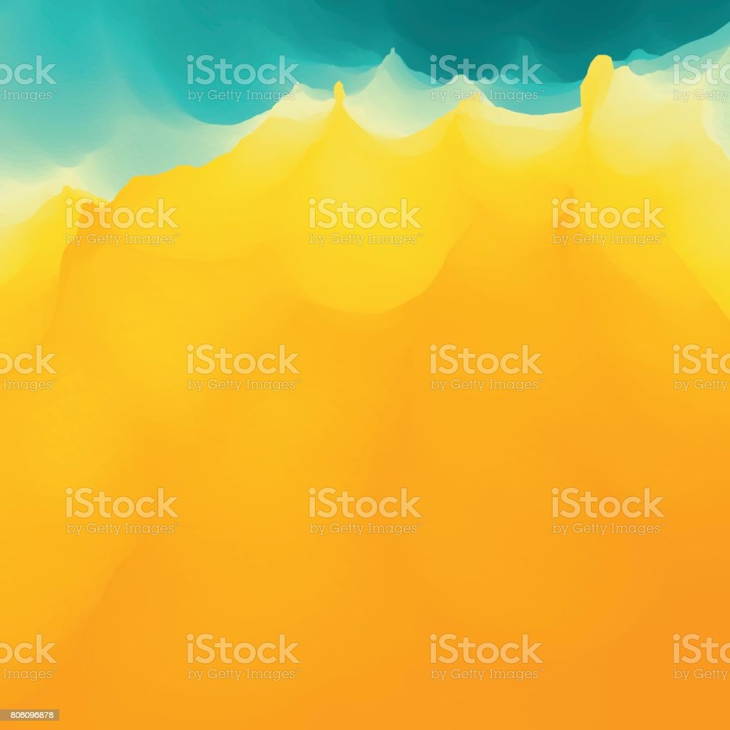 Abstract Background. Design Template. Vector Illustration For Your Design. vector art illustration