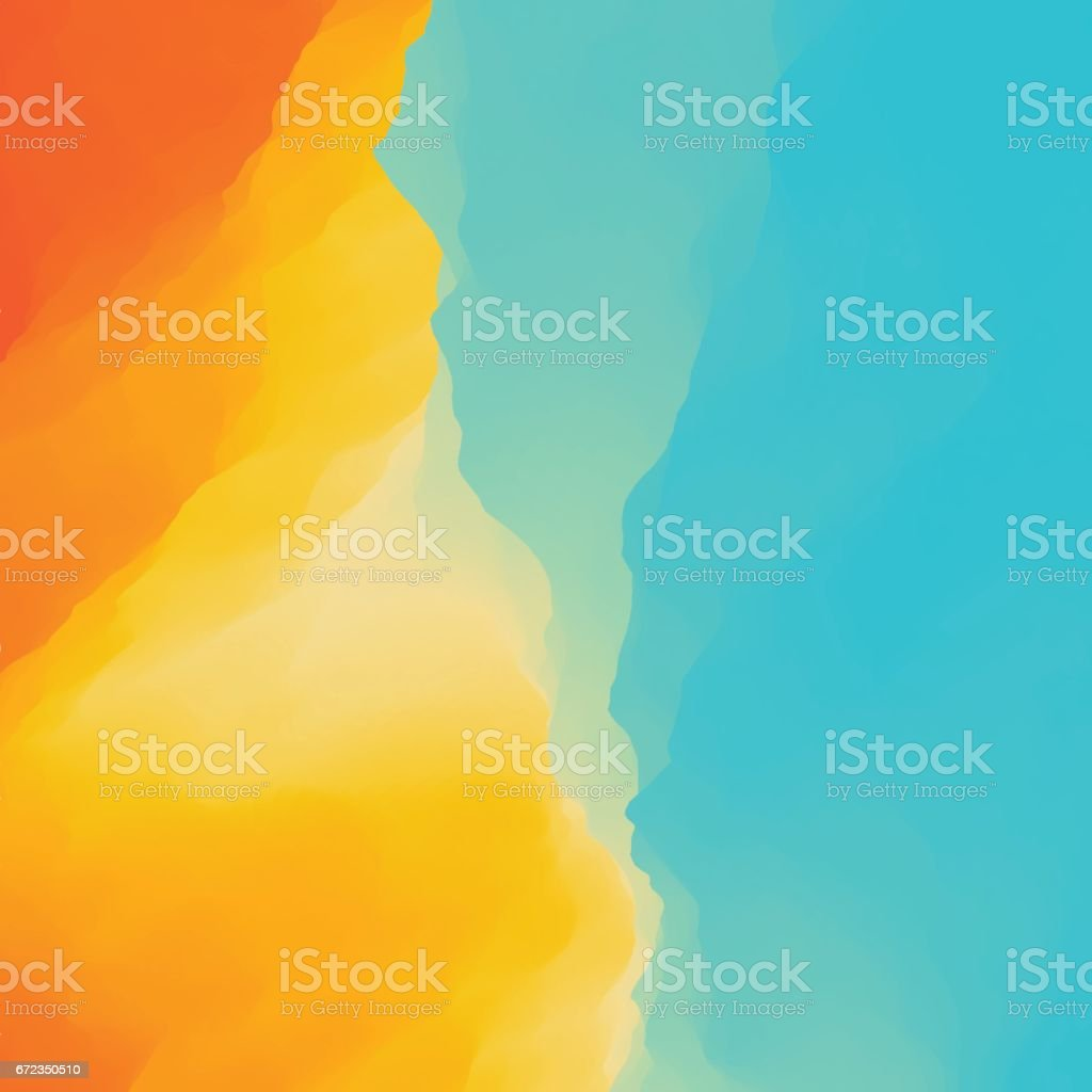 Abstract background for design. Vector Illustration. vector art illustration
