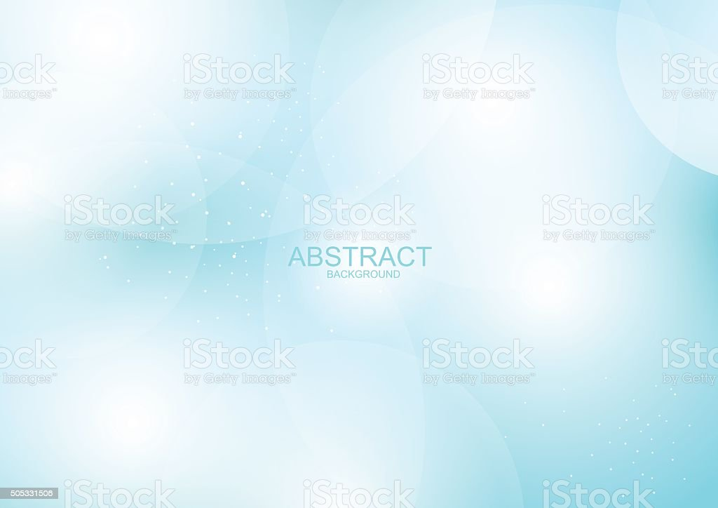 abstract background,  illustration vector set 2 vector art illustration