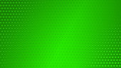 Abstract background of small dots