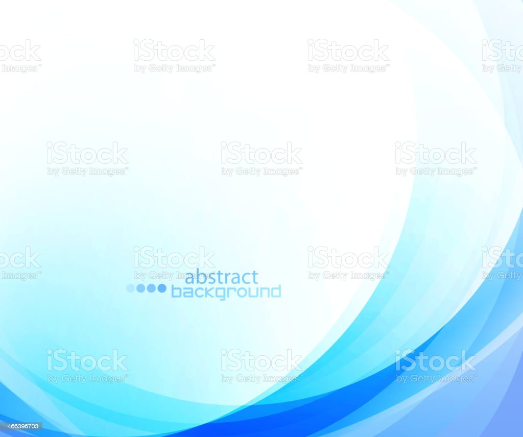 Abstract background set vector art illustration