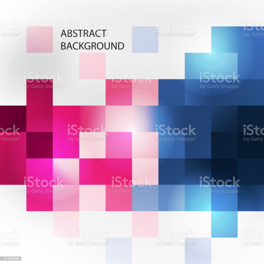 Abstract Background Vector vector art illustration