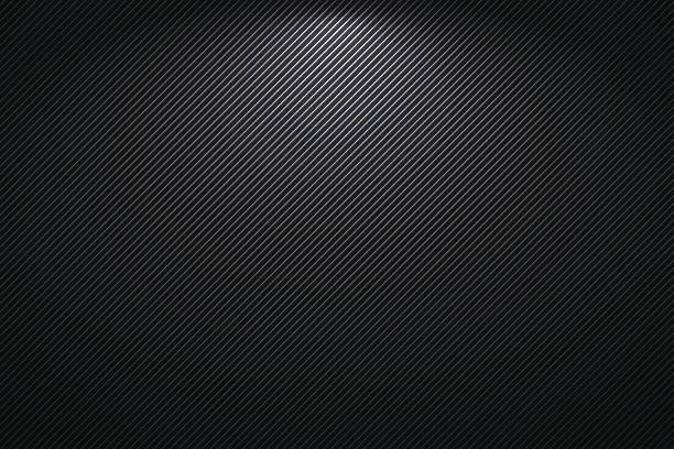 Black Background Clip Art, Vector Images & Illustrations ...