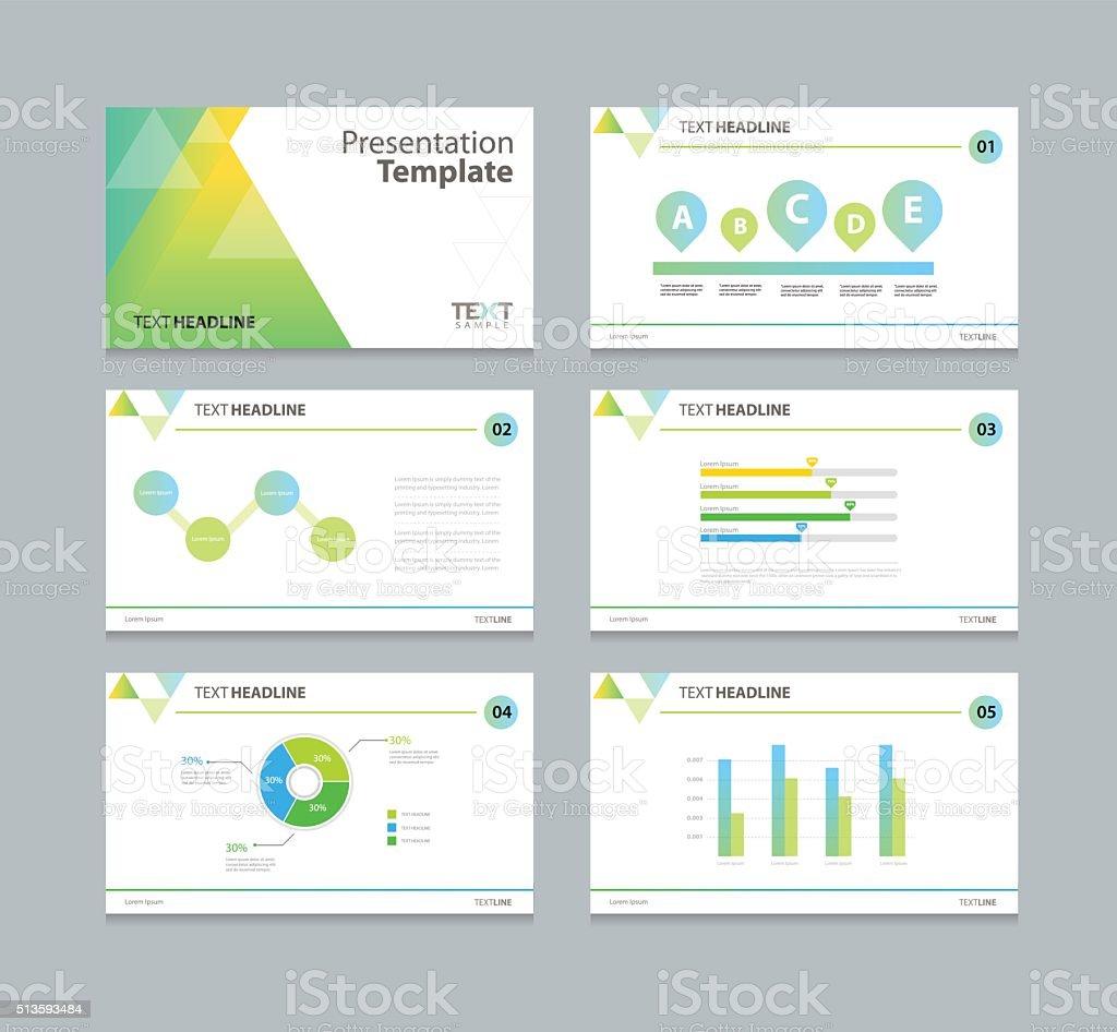 Powerpoint design templates 2007 28 images free microsoft powerpoint design templates 2007 abstrakt gesch 228 ft hintergrund vorlage f 252 r pr 228 alramifo Images
