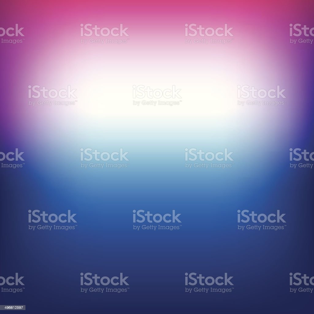 Abstract colorful background. Vector illustration. vector art illustration