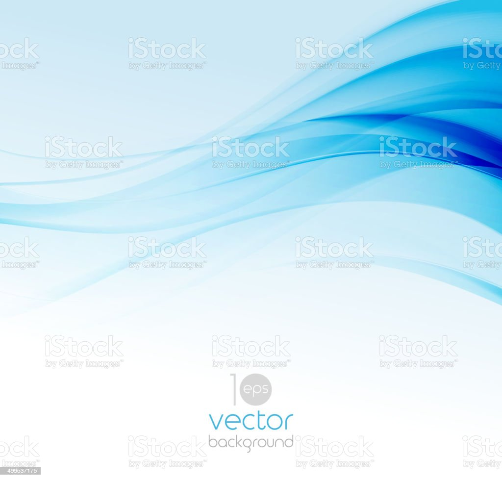 Abstract colorful template vector background. Brochure design vector art illustration