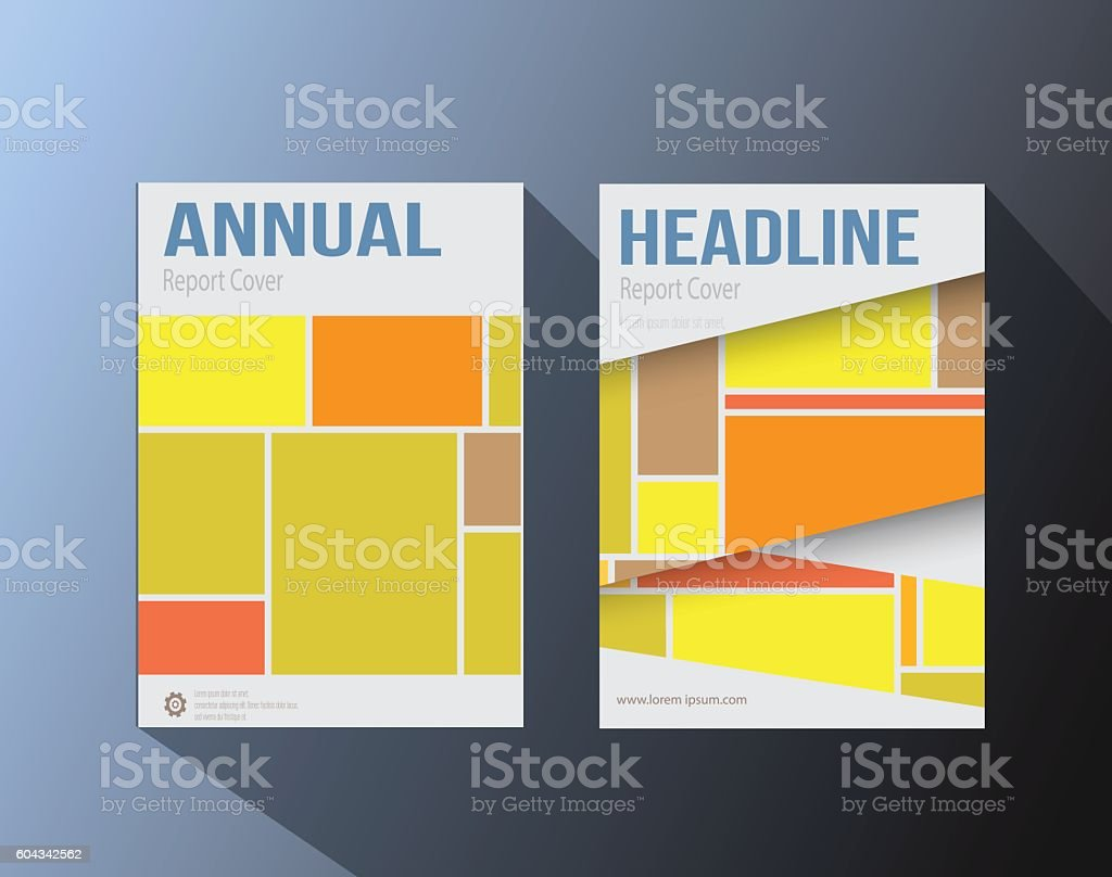 abstract cover design templates brochures flyers stock vector art abstract cover design templates brochures flyers royalty stock vector art