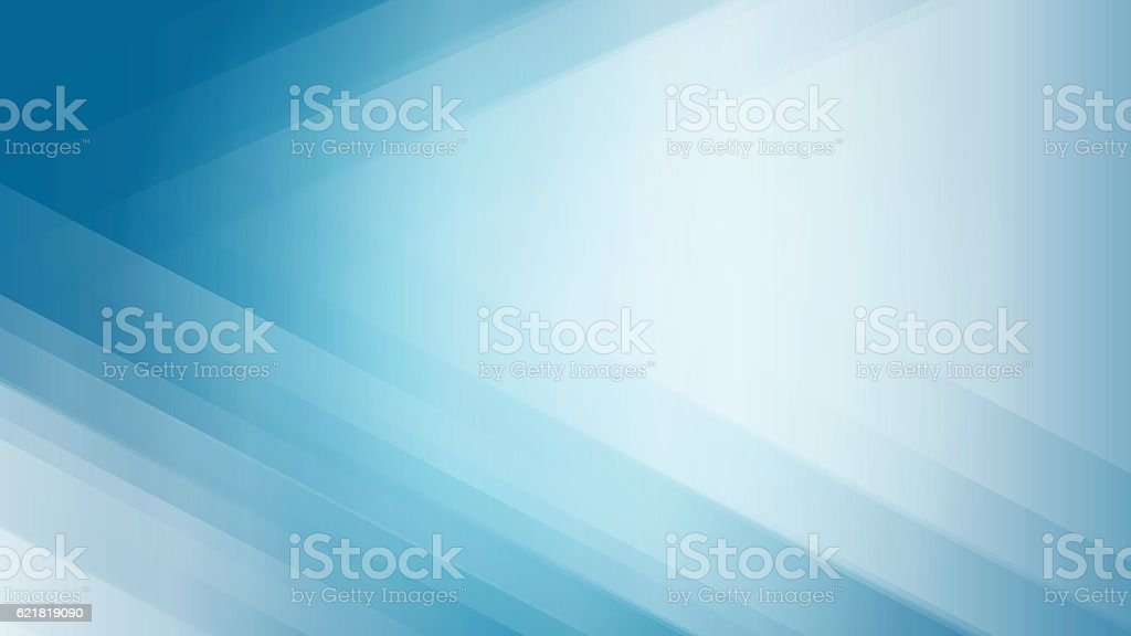 Abstract creative background. vector art illustration