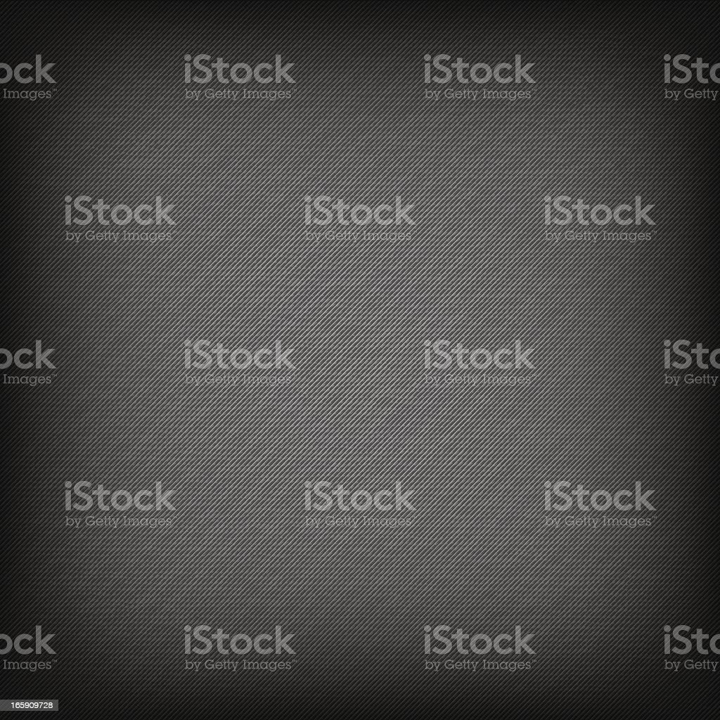 Abstract dark grey shaded background graphic vector art illustration