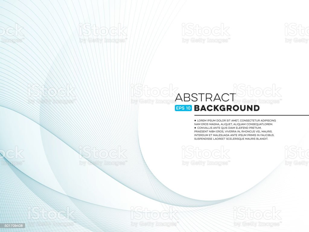 abstract background vector illustration - photo #44