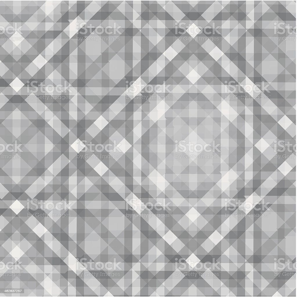 Abstract Gray Background royalty-free stock vector art