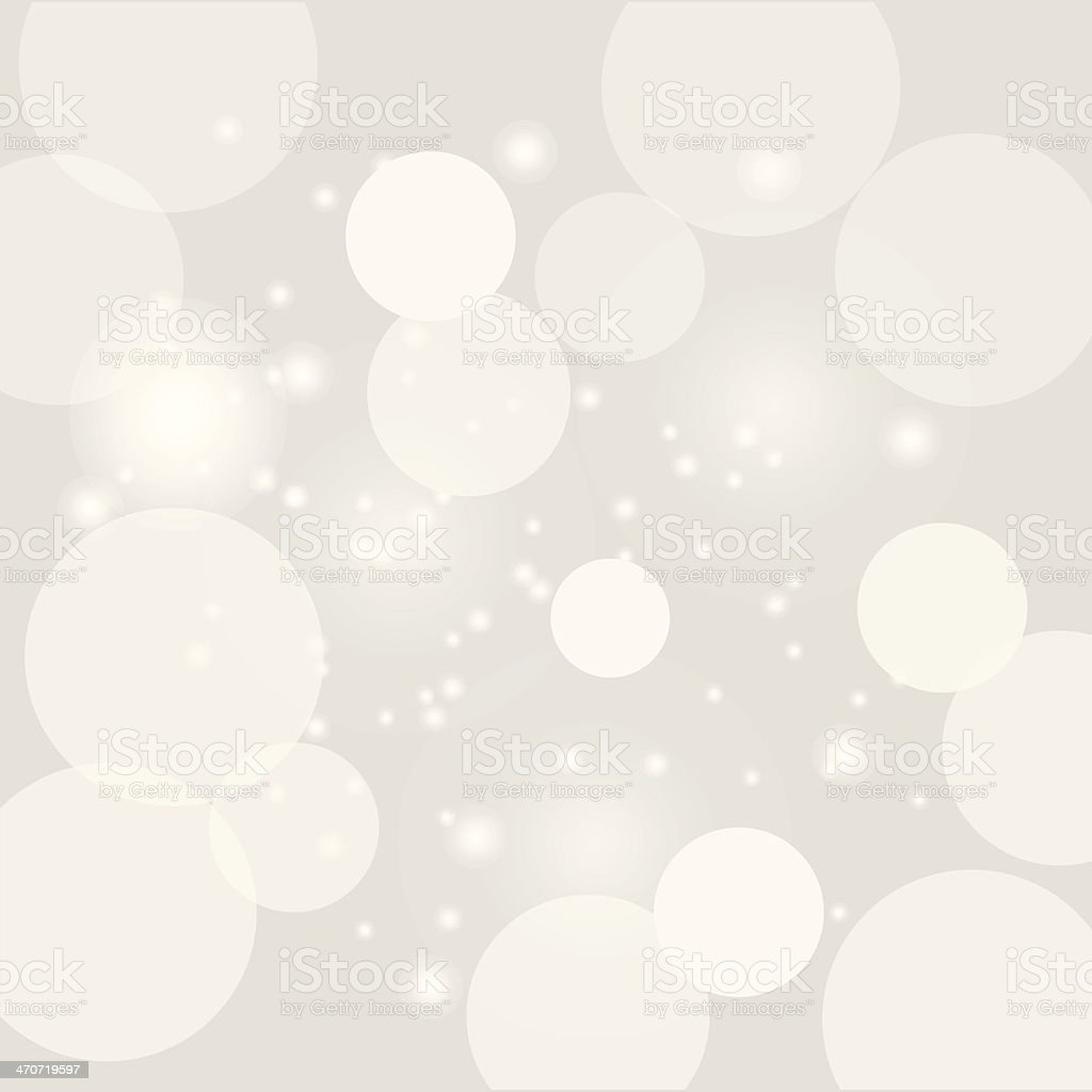 abstract grey background royalty-free stock vector art