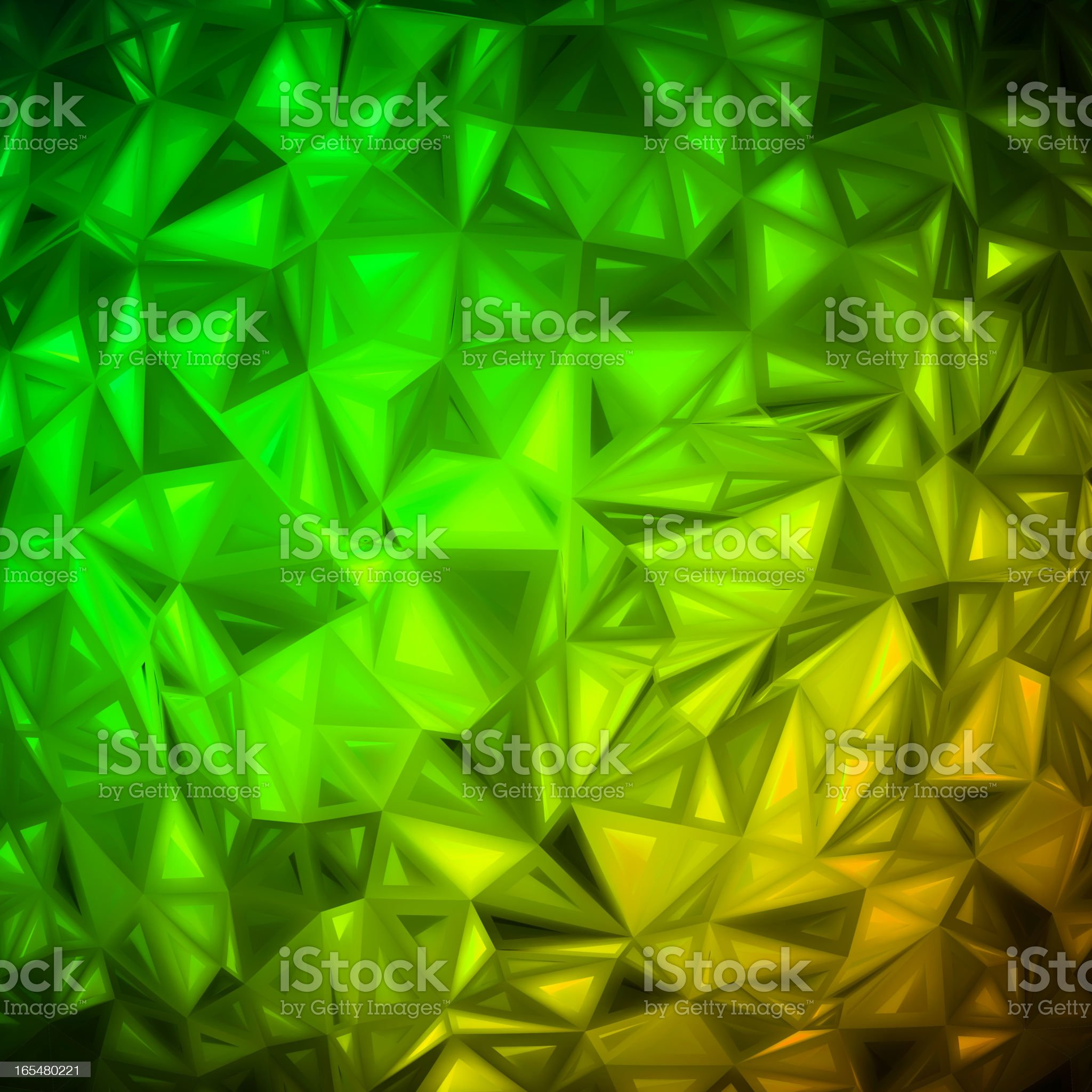 Abstract high-tech background. EPS 8 royalty-free stock vector art