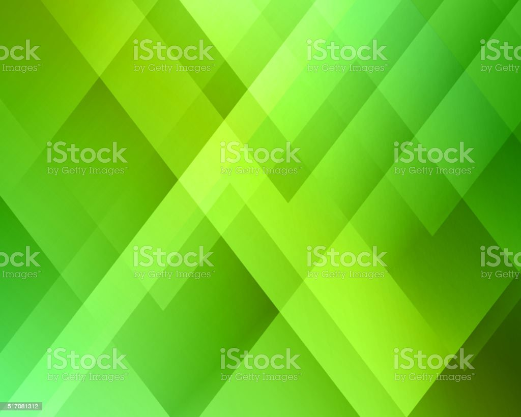 Abstract light background vector art illustration
