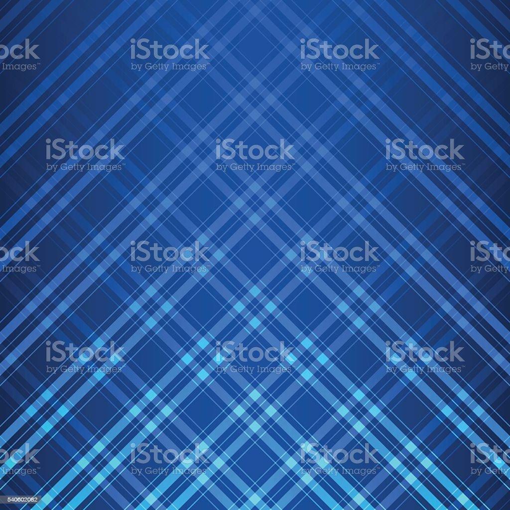 Abstract light background vector art illustration