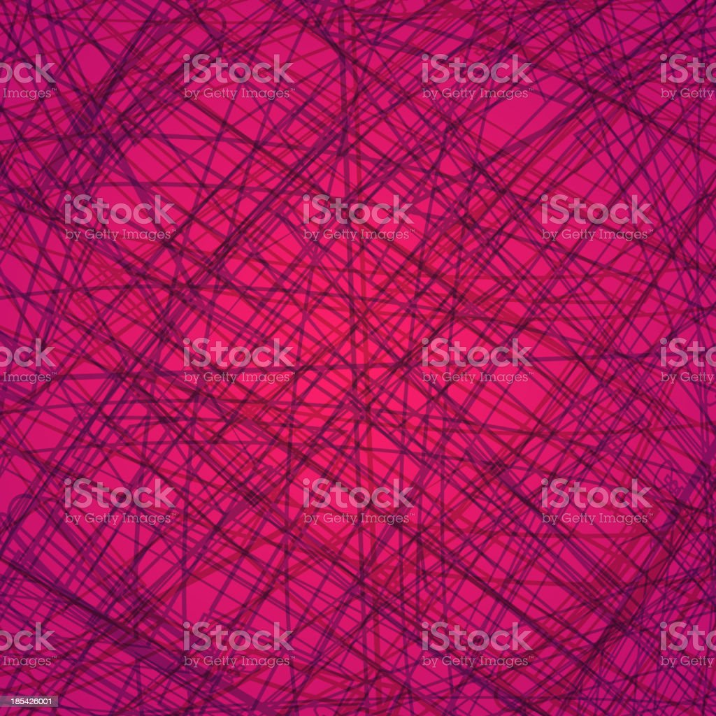 abstract lines background royalty-free stock vector art