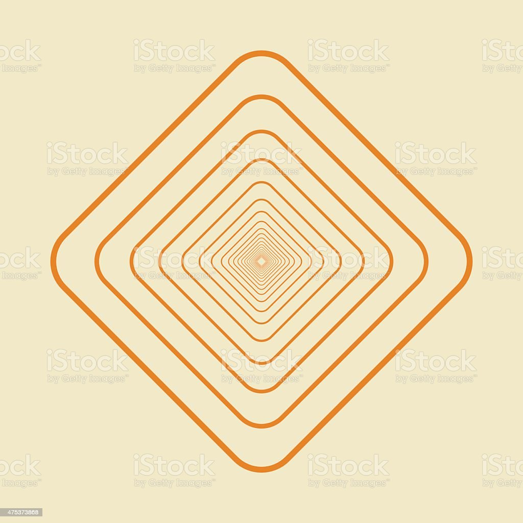 Parallel Waves Stock Images, Royalty-Free Images & Vectors ...