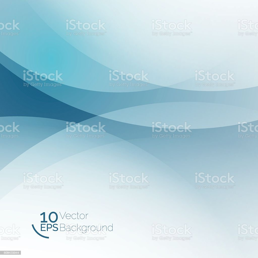 Abstract Modern Background vector art illustration