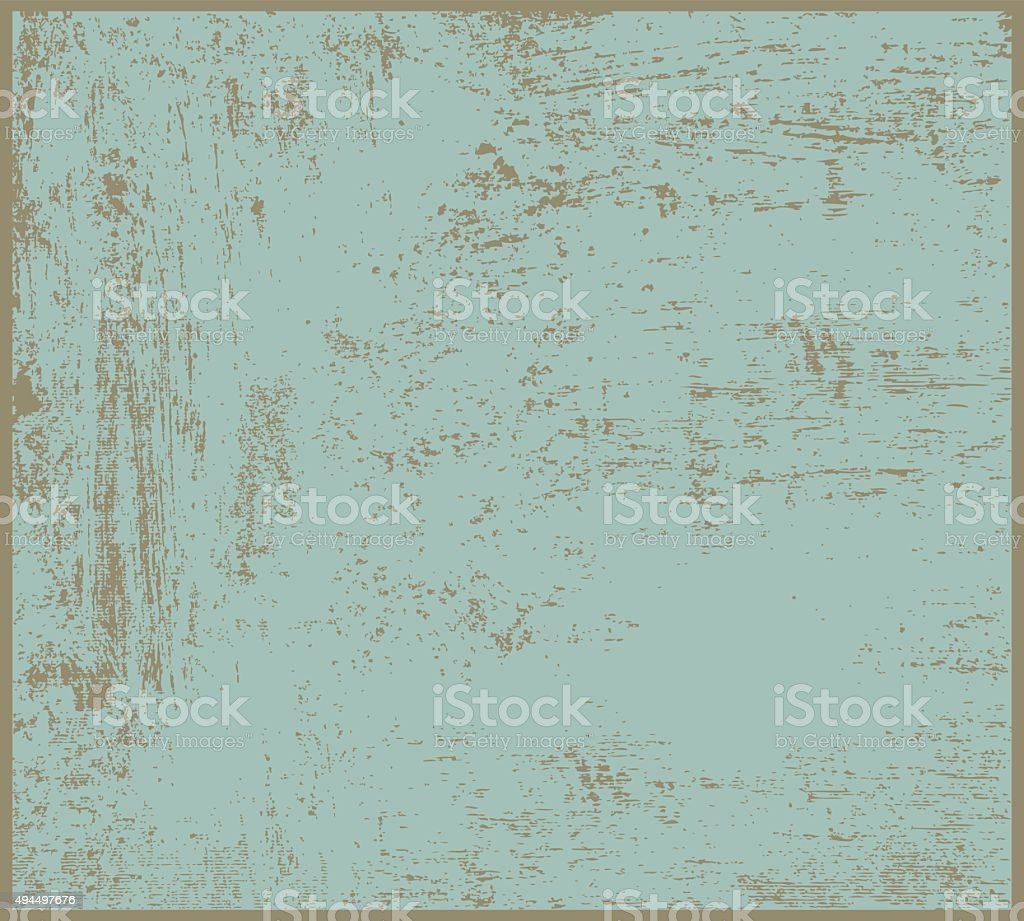 abstract old texture vector art illustration