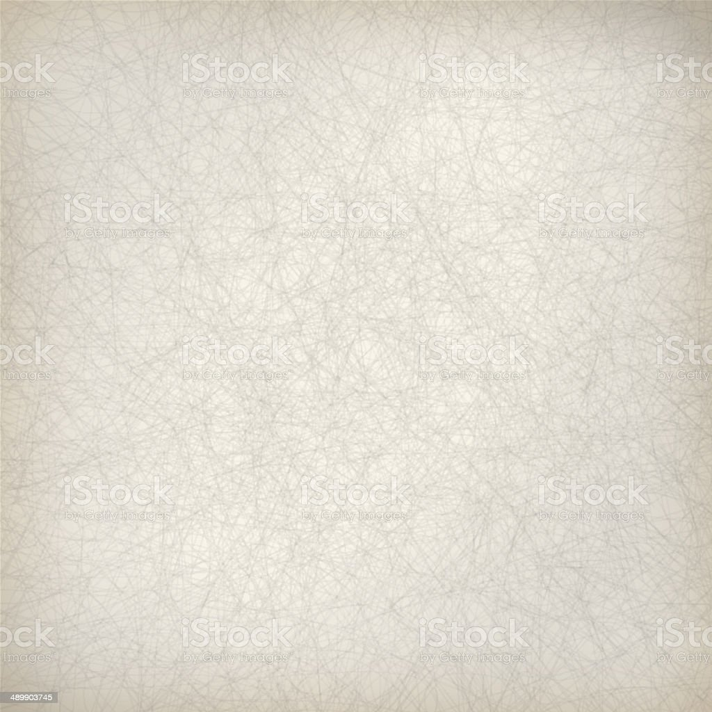 Abstract paper texture vector vector art illustration