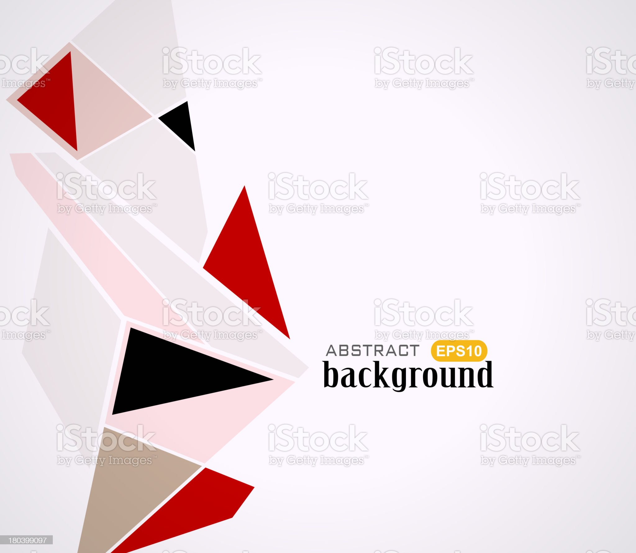 abstract pattern background royalty-free stock vector art