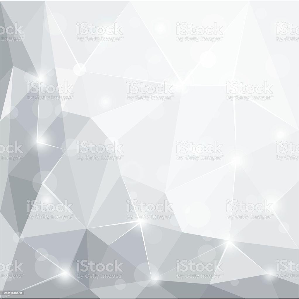 Нестандартный вид текстовых полей  htmlbookru